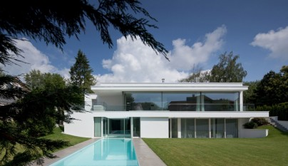 Villa Von Stein3