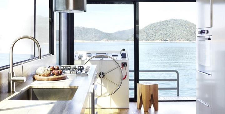 Australia casa flotante1