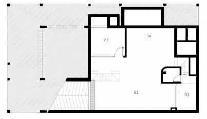 Casa 2H25