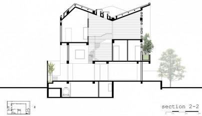 Casa 2H31