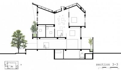 Casa 2H32