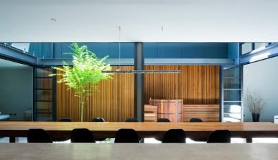 Inner West Warehouse10