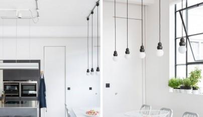 Loft Apartment12