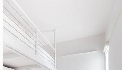 Loft Apartment14