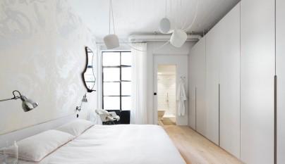 Loft Apartment16