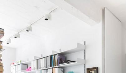 Loft Apartment22