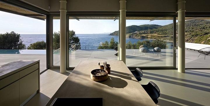 Notre Ntam Grecia2