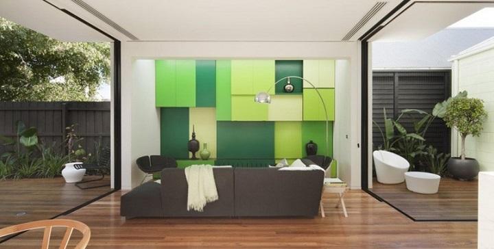 Shakin Stevens House Australia1