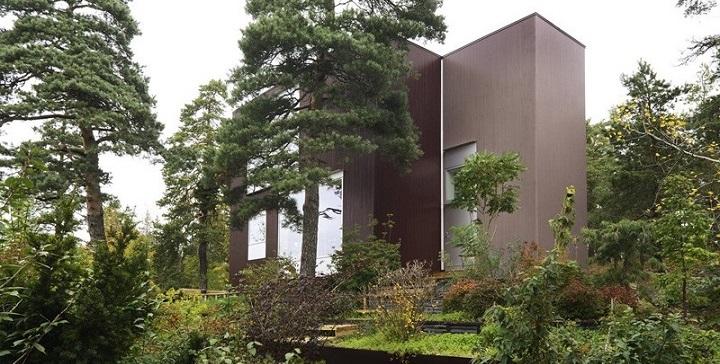 Villa Altona Suecia1