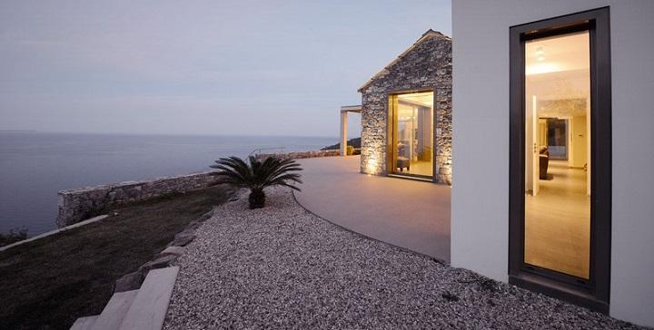 Villa Melana Grecia1