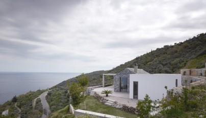 Villa Melana1