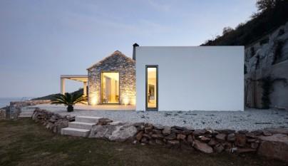 Villa Melana10