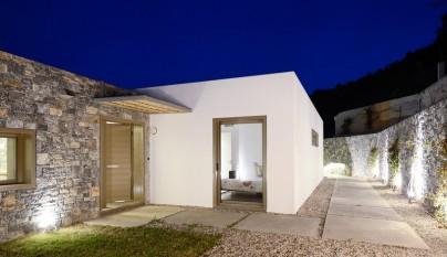 Villa Melana11