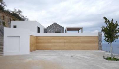 Villa Melana2