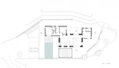 Villa Melana22
