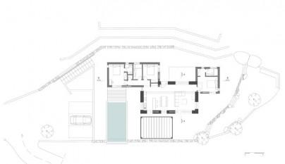 Villa Melana23