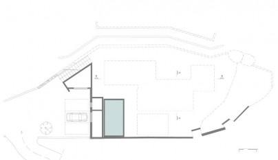 Villa Melana24