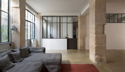 lofts paris1