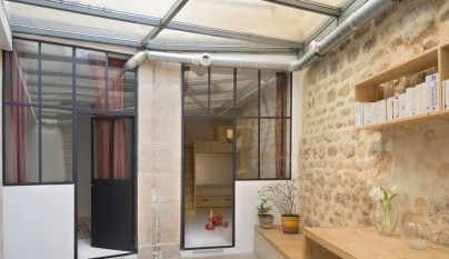 lofts paris14
