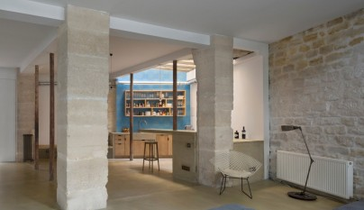 lofts paris2