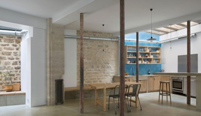 lofts paris4