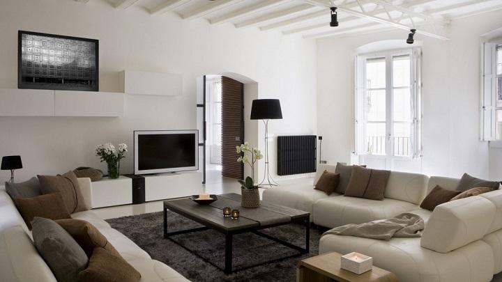 Apartamento Barrio Gotico Barcelona
