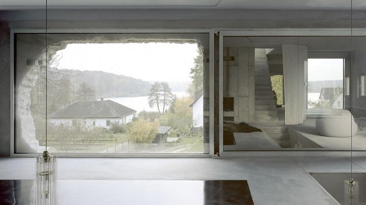 Casa Antivilla1