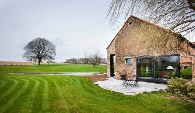 Farmhouse Lennik3
