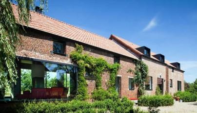 Farmhouse Lennik4