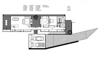 Highway House11