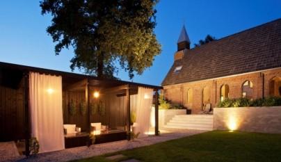 Iglesia Alemania11
