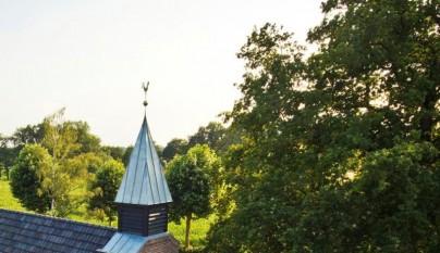 Iglesia Alemania3