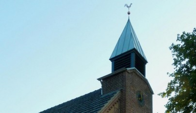 Iglesia Alemania4