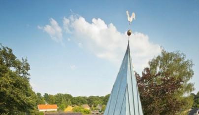 Iglesia Alemania5