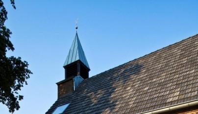 Iglesia Alemania6