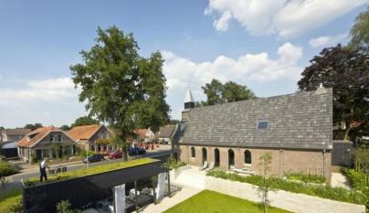 Iglesia Alemania7