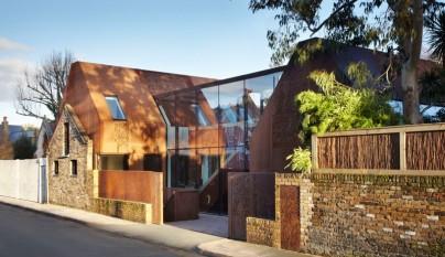 Kew House1