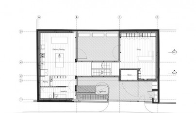 Kew House16