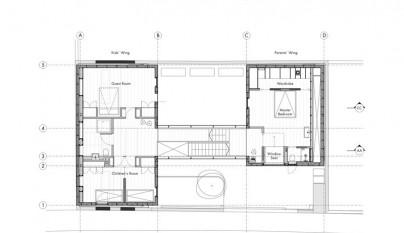 Kew House17