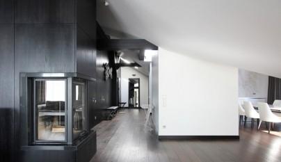 Penthouse 0313