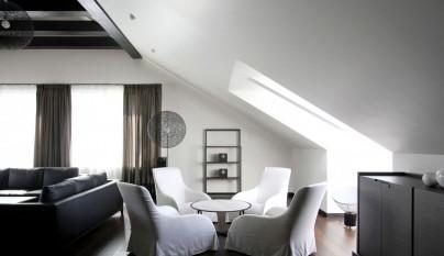 Penthouse 032