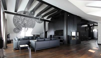 Penthouse 034