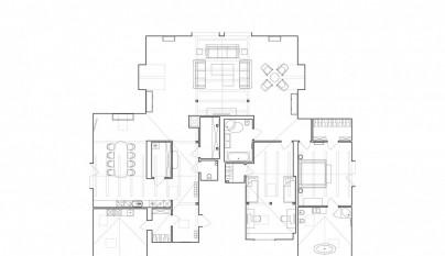 Penthouse 0340