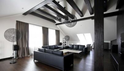 Penthouse 036