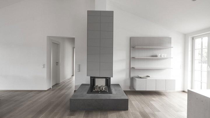 Penthouse V Austria1