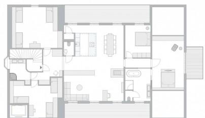 Penthouse V13