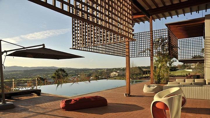 Quinta da Baroneza Brasil1
