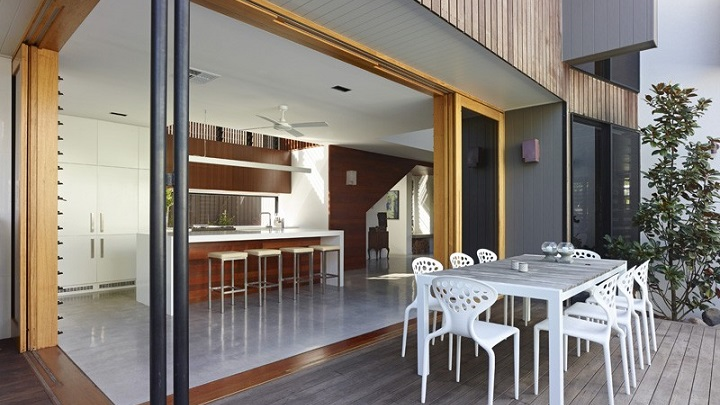 Sunshine Beach House Australia1