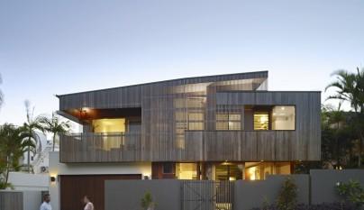Sunshine Beach House1