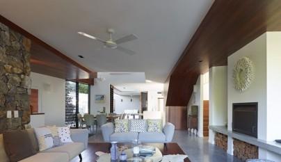 Sunshine Beach House13